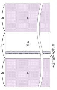 P21-3-1_17