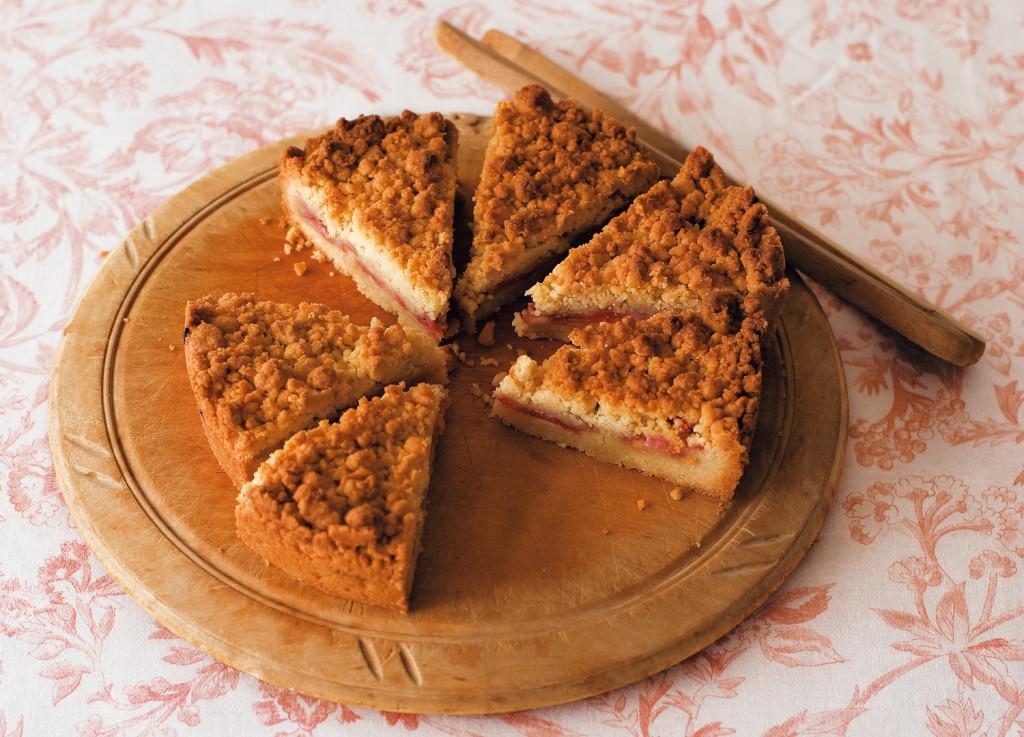 cake4_02