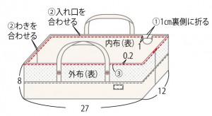 P23念_162