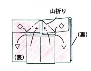 P51さしかえイラストa_03