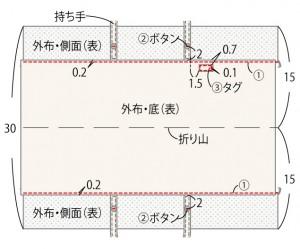 P23念_192