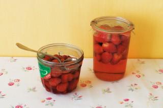 strawberry10_02