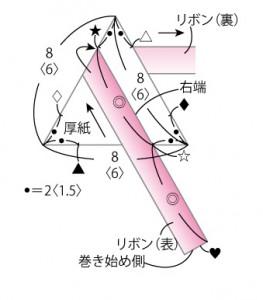P64念_11