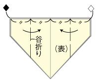 box_41