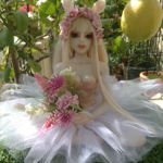 keiko_uekusa_150