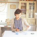 shiho_sakou_320x213