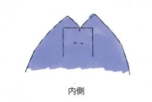 takoyaki_2