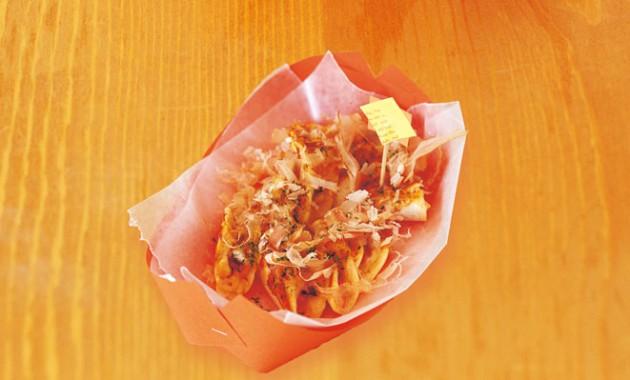 takoyaki_main