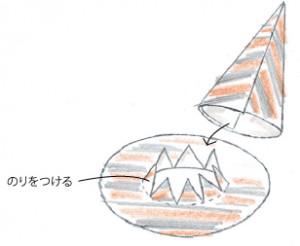 魔女の帽子_3