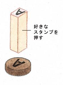プッシュピン_1