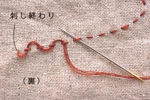 刺繍基本_9
