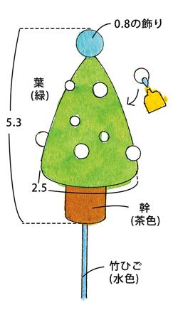 P24-9さしかえ_03