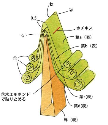 P22-11_03