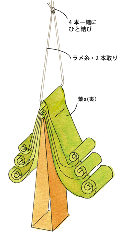 P22-12_03