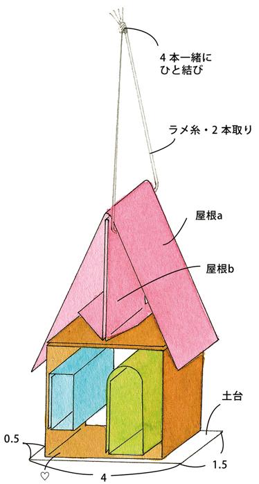 P22-6_03