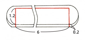 P24-13_03
