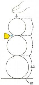 P24-17_03