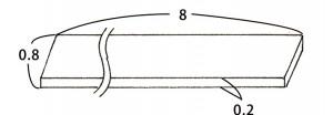 P24-23_03