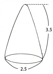 P24-5_03