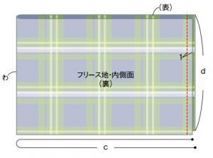 スクリーンショット 2015-01-20 13.24.55