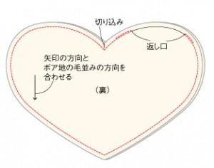 P56色校_05