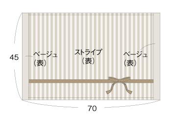 P21修正_06