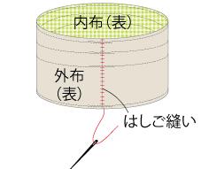 P16_念_15
