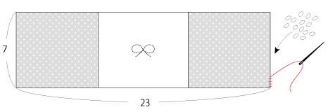 18_修正-[更新済み]_13