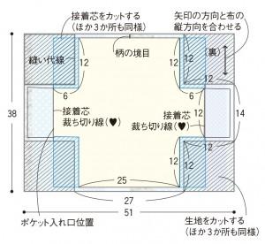 P24修正_05