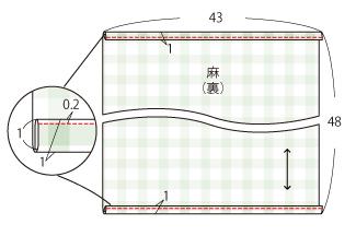 Illust11-再修_11