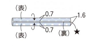 P24修正_14