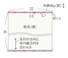 P23_03