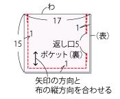 P24_28