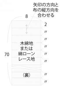P32-1_03