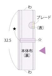 P33-3_03