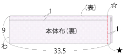 P33-4_03