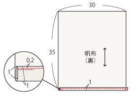 Illust11-再修_04