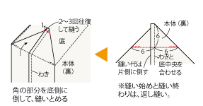 Illust12-修-[更新済み]_07