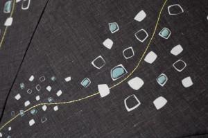 parasol_textile