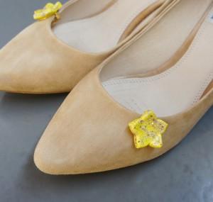 10_靴クリップ_Gママ-1