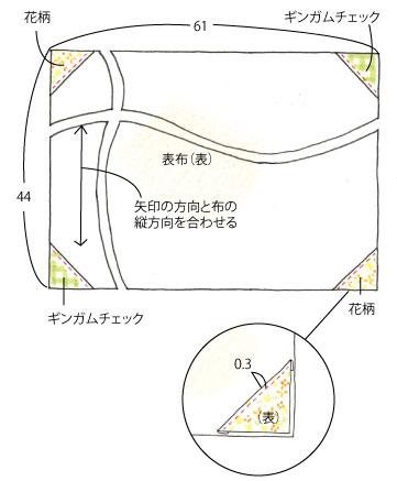 sg_021p01'イラスト_03