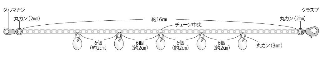 22_ai-[更新済み]_19