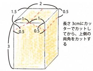 sg_068pセ〜テ_03