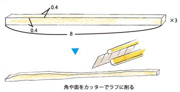 sg_068pセ〜テ_06