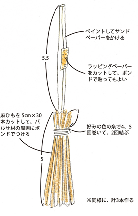 sg_068pセ〜テ_14