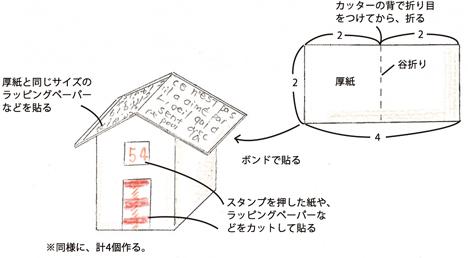 sg_068pセ〜テ_18