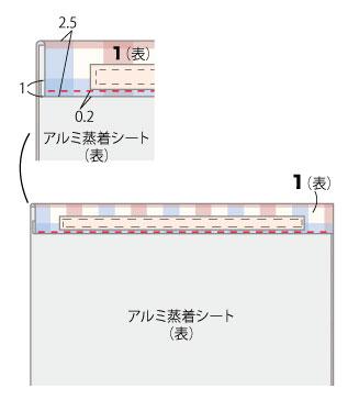 P28念_18