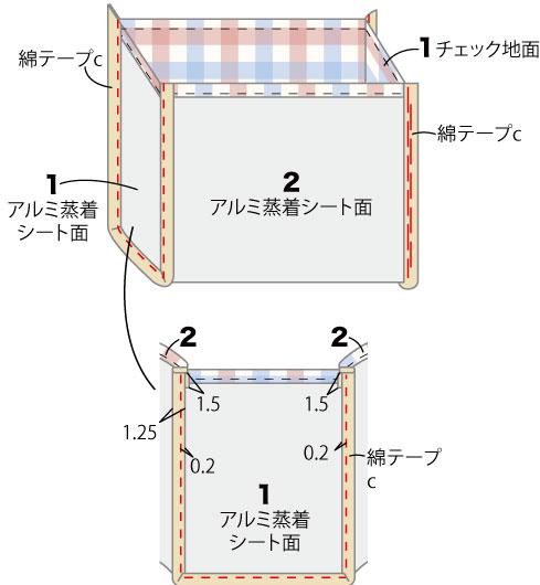 P31念_32