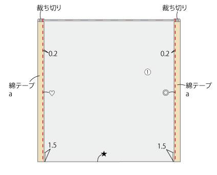 P29念_12