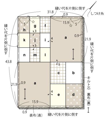 23_差し替え_AI10-[更新済み]_03